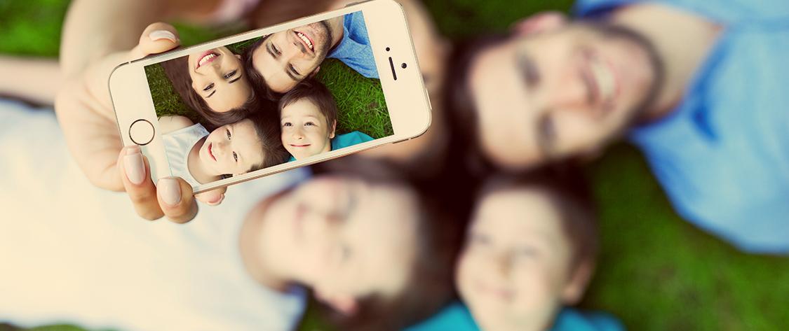 apps_foto
