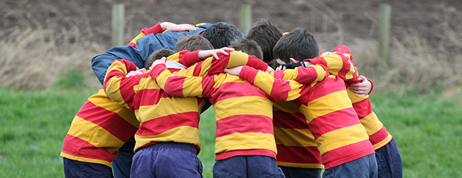 rugby_4