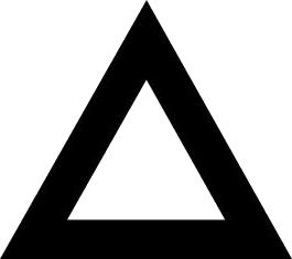 Prisma_app_logo